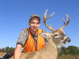 Deer04derrickware