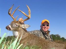 Deer04sidmealor