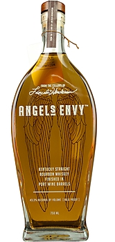Angels Envy Web copy